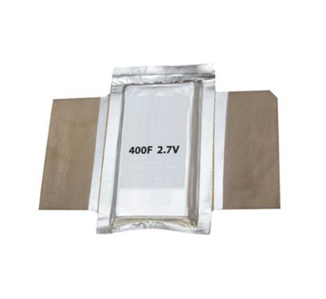 Super/Gold Capacitors/Ultracapacitors>Ultra-low ESR Super
